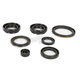 Oil Seal Kit - 0935-0822