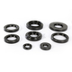 Oil Seal Kit - 0935-0823
