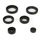 Oil Seal Kit - 0935-0825