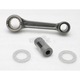 Connecting Rod Kit w/20mm Wrist Pin - 8114