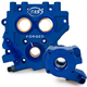 TC3 Oil Pump and Cam Plate Kit - 310-0731