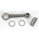 Connecting Rod Kit - 8123