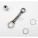 Connecting Rod Kit w/22mm Wrist Pin - 8131