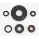 Engine Oil Seal Set - 50-1042