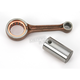 Connecting Rod Kit - VA3007