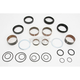 Fork Seal/Bushing Kit - PWFFK-S03-021