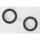 Wiper Seal Kit - 0407-0038
