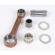Connecting Rod Kit - VA7013