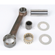 Connecting Rod Kit - VA-6003