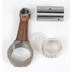 Connecting Rod Kit - VA-6012
