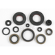 Engine Oil Seal Set - 51-2001