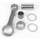 Connecting Rod Kits - 8607