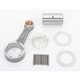 Heavy-Duty Connecting Rod Kit - 8616