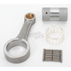 Heavy-Duty Connecting Rod Kit - 8622