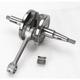 Stroker Crankshaft - 4105