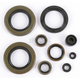 Oil Seal Set - 09350063