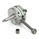 Crankshaft Assembly - 4056