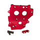 Cam Support Plate for Chain Drive Cams - 8010