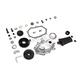 Replica Kick Starter Kit - 17-0458