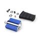 KickStarter Pedal Kit - 17-0971