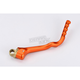 Orange Kick Starter - 70-0563-00-40