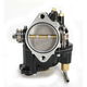 Black Super G Carburetor - 110-0100