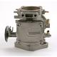 Super BN Carburetor-46mm - BN46428002