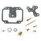 Carburetor Repair Kit - 18-2433