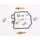 Carburetor Repair Kit - 18-2570