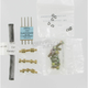 Configuration 10 Carb Recalibration Kit - CRBS4210