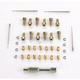 Configuration 10 Carb Recalibration Kit - CRB-H75-1.0