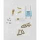 Configuration 10 Carb Recalibration Kit - CRB-S36-1.0