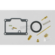 Carburetor Repair Kit - 18-2448