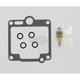 Carburetor Repair Kit - 18-5105