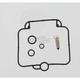 Carburetor Repair Kit - 18-9309