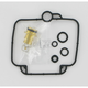 Carburetor Repair Kit - 18-9311