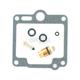 Carburetor Repair Kit - 18-5201