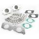 SXR 800 Inline Intake Manifold - 23175146