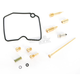 Carb Repair Kit - 1003-0342
