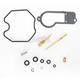 Pro Series Carb Repair Kit - 18-2426