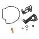 Economy Carb Repair Kit - 18-4847
