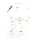 Stage 1 Jet Kit - 1007-0395