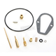 Economy Carburetor Repair Kit - 18-2402