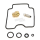 Economy Carburetor Repair Kit - 18-4935