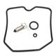 Economy Carburetor Repair Kit - 18-4940
