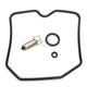 Economy Carburetor Repair Kit - 18-4910