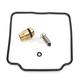 Economy Carburetor Repair Kit - 18-5204