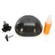 Air Box Wash Kit - WK120-48