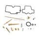 Carburetor Repair Kit - 1003-0433