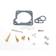 Carburetor Repair Kit - 1003-0434